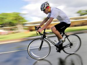 352cb307c 6 erros frequentes de ciclistas iniciantes